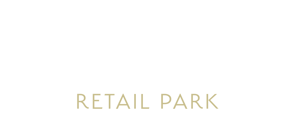 Almondvale South Retail Park
